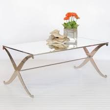 180 best glass tables and more images on pinterest glass tables