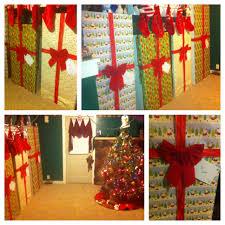 living room db4331d8e1865a8e8a020408a1e76854 pink christmas white
