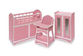 badger basket doll crib with cabinet what an amusing inspiring baby doll crib decoration kids bedroom