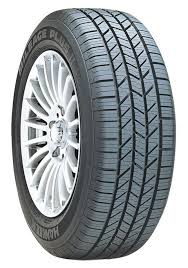 Tire Barn Indianapolis Tire Results 235 55r18 Pep Boys