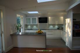 project archives richmond kitchens kitchen showrooms brentford