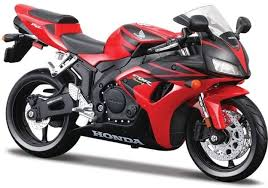 honda cbr all bikes maisto honda cbr 1000rr bike assembly kit honda cbr 1000rr bike