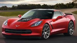supercharged stingray corvette callaway supercharged corvette stingray packs 610 hp autoweek