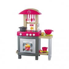 cuisine ecoiffier avis cuisine 3 étoiles pro cook ecoiffier jouets d imitation