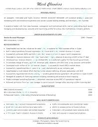 great resumes exles sles of great resumes sles cleaning service