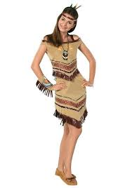 Halloween Costumes Girls Ages 10 13 Halloween Costumes Images Costumes Costume