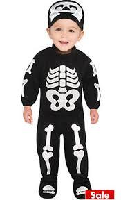 womens skeleton jumpsuit skeleton costumes for adults skeleton costumes