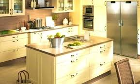 cuisines vial facade meuble cuisine vial gallery of cuisine pas vial grand with