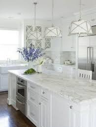 Kitchen Counter Design Best 25 Quartz Kitchen Countertops Ideas On Pinterest Quartz