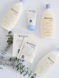 Aveeno Baby Calming Comfort Bath Our Toddler Bath Time Routine With Aveeno Baby U2014 Momma Society