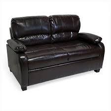 60 Sleeper Sofa Recpro Charles 60 Tri Fold Rv Sleeper Sofa W Arms Espresso Recpro