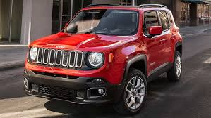 jeep renegade 2014 interior jeep renegade an outdoor driver s dream john hughes