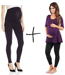 maternity style maternity clothes top 10 best styles