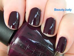 touring america by opi beautyjudy