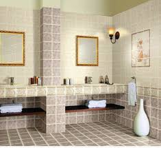 best bathroom ceramic design ideas