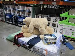 Costco Meme - funny costco pictures across this while in costco reverse