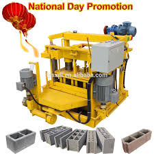 brick laying machines brick laying machines suppliers and