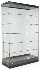 Curio Display Cabinets Uk Model Display Cabinets Uk Edgarpoe Net