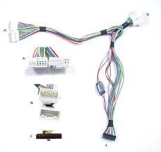 parrot ck3200 wiring diagram at parrot ck3200 wiring diagram
