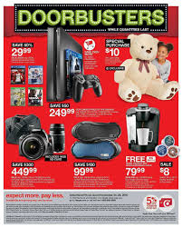 target ps4 skin sale black friday target black friday 2017 deals discounts and sales black