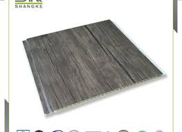 Bathroom Ceiling Cladding Pvc Panels Laminate Wall Panels Xl Panel Integrated Decorative Pvc Wall