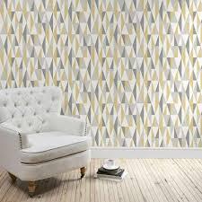 Interior Design Living Room Wallpaper Wallpaper Designer U0026 Bedroom Wallpaper Dunelm