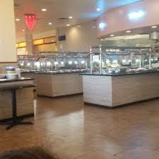 Cheap Buffets Las Vegas Strip by Vegas Buffet Closed 106 Photos U0026 80 Reviews Buffets 1510 E
