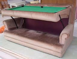 l shaped pool table found pool table funny bizarre amazing pictures videos