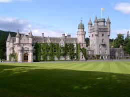 small houses that look like castles 10 must see castles in scotland heritagedaily heritage