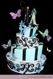 corpse cake topper corpse wedding cake cakes