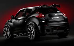 nissan juke near me nissan juke r exclusive first test motor trend