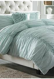 Cotton Queen Comforter 231 Best Bedding Images On Pinterest Bedding Collections Black