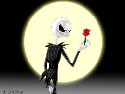 free download jack skellington wallpapers u2013 wallpapercraft