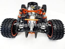 rc baja truck 1 5 king motor rc ksrc 001 30 5cc gas hpi baja 5b 2 0 ss buggy