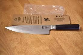 best kitchen knives uk chef knife brands bhloom co