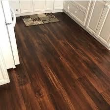 simas floor design 40 photos 32 reviews flooring 3550 power inn rd sacramento ca 116 best your mannington floors images on pinterest baby crib
