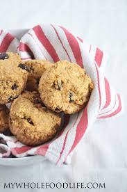 88 best vegan bread savoury scones muffins images on