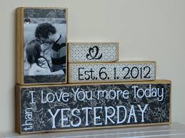 wedding gift ideas for parents diy cool diy wedding gifts for parents decoration ideas cheap