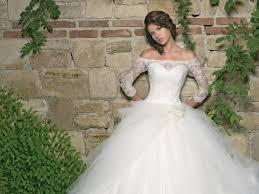 brautkleider berlin neu bei crusz izmir bridal hochzeitskleider crusz brautblog