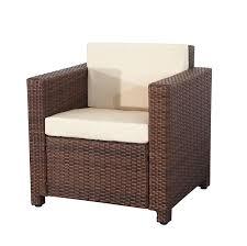 furniture captivating ebay patio furniture for outdoor furniture