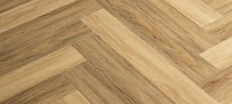 achieve versatile flooring designs with luxury vinyl plank