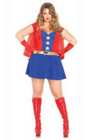 woman costume women s size 3x 4x costumes plus size costumes for women