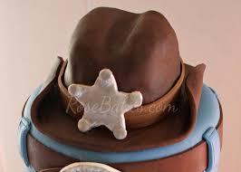 pan cake topper behance