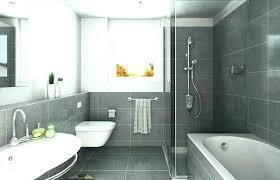modern bathroom tile design ideas bathroom tile designs charlottecfs org