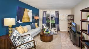 floor plans plainview apartments louisville ky