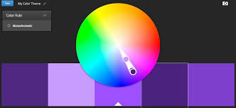 5 handy tools for choosing a gorgeous color scheme