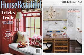 house beautiful kitchen of the month april 2017 raw urth designs house beautiful kitchen of the month