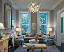 Pendant Lights For Living Room by Hanging Pictures In Living Room Home Decorating Interior Design