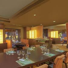 National Bar And Dining Rooms by Intercontinental Milwaukee Milwaukee Wisconsin