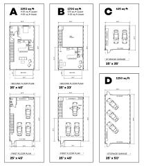 16 x 24 garage plans gingerman raceway garages at the gingerman